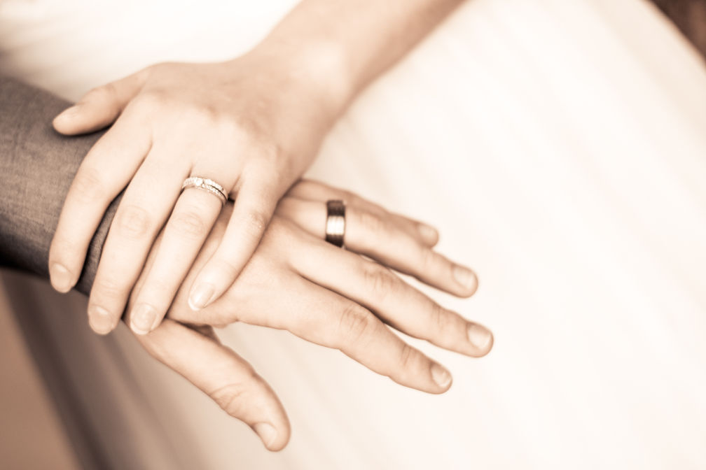 Bankruptcy When Married - How Does It Work?